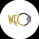 Jubiler Węc logo icon