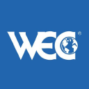World Environment Center logo icon