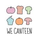 Wecanteen logo icon