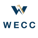 Western Electricity Coordinating Council Logo