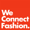 We Connect Fashion logo icon