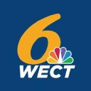 WECT logo