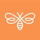 Wedderspoon logo icon