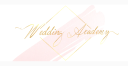 Wedding Academy logo icon