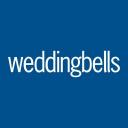 Weddingbells logo icon