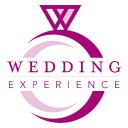Wedding Experience logo icon