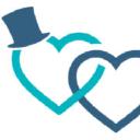 Weddingful logo icon