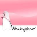 WEDDINGISH CORPORATION logo