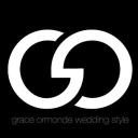 Wedding Style Magazine logo icon