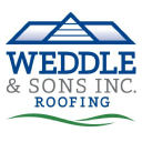 Weddle and Sons Inc logo