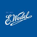 Wedel logo icon