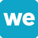 Wedia-group logo