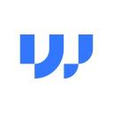 Wedia logo icon