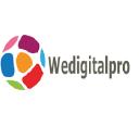 Wedigitalpro on Elioplus