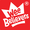 Wee Believers Logo
