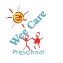 Wee Care Preschool