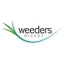 Weeders Digest logo