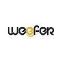 PT Weefer Indonesia on Elioplus