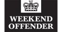 Read Weekend Offender Reviews