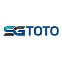 Weekly Volcano logo
