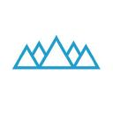 Weekngo logo icon