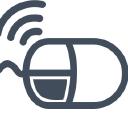 Weelytics logo
