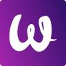 Weemss Ltd. logo