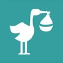 Wee Spring logo icon