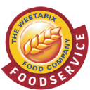 weetabixfoodcompany.co.uk logo