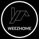 Weezhome logo icon