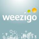 Weezigo logo icon