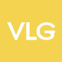 VLG on Elioplus