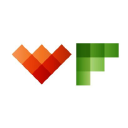 We Fit logo icon