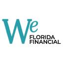 We Florida Financial logo icon