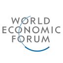 World Economic Forum - Send cold emails to World Economic Forum
