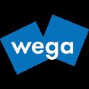 wega-it.com logo icon