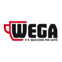 Wega logo icon