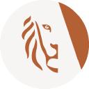 Awv logo icon