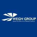 WEGH Group S.p.A. on Elioplus