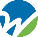 Wegner Cp As logo icon