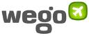 Wego Pte Ltd logo icon