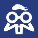 WeGoLook LLC logo