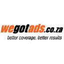 We Got Ads logo icon