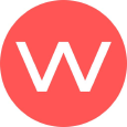 wehkamp.NL Logo