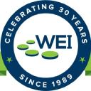 Worldcom Exchange on Elioplus