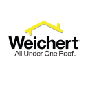 Weichert Co. logo