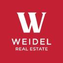 Weidel Real Estate logo icon