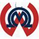 Weigand-Omega Management