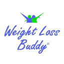 Weight Loss Buddy logo icon