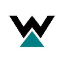 Weighwell Engineering Ltd on Elioplus